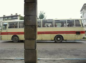 bulharsky-bus