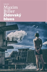 zidoblues