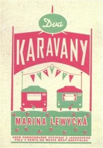 dva-karavany