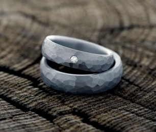 Snubni Prsteny Ze Sklepa Na Vinohradech Tereza