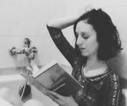 tera-reading